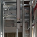 balayeuse centrale - Aspirateur central Lanaudiere | Aspirateur St-Charles