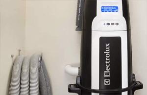 Electrolux aspirateur - Electrolux balayeuse |Aspirateur St-Charles
