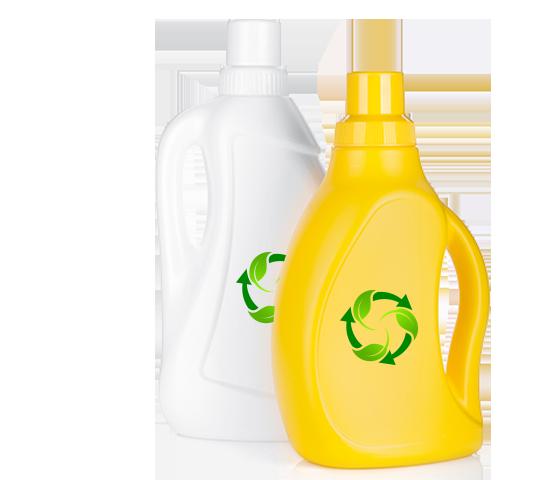 Distributeur de produits Bio